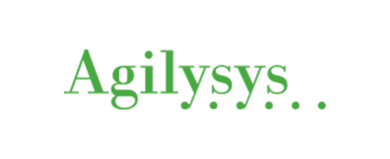 agilysys-logo1