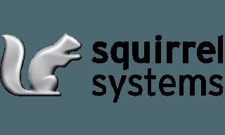 squirrel_logo